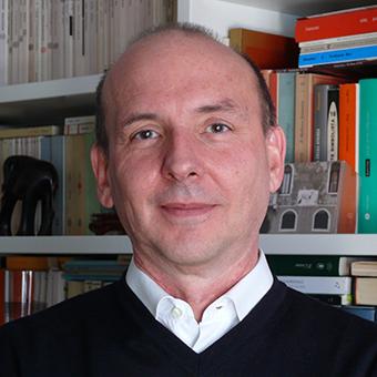 Gabriele Zanini