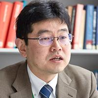 Toshihiko Masui
